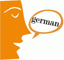 Ebooks For Learning German