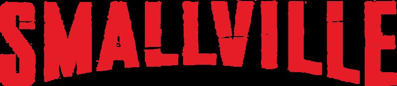 Smallville Logo