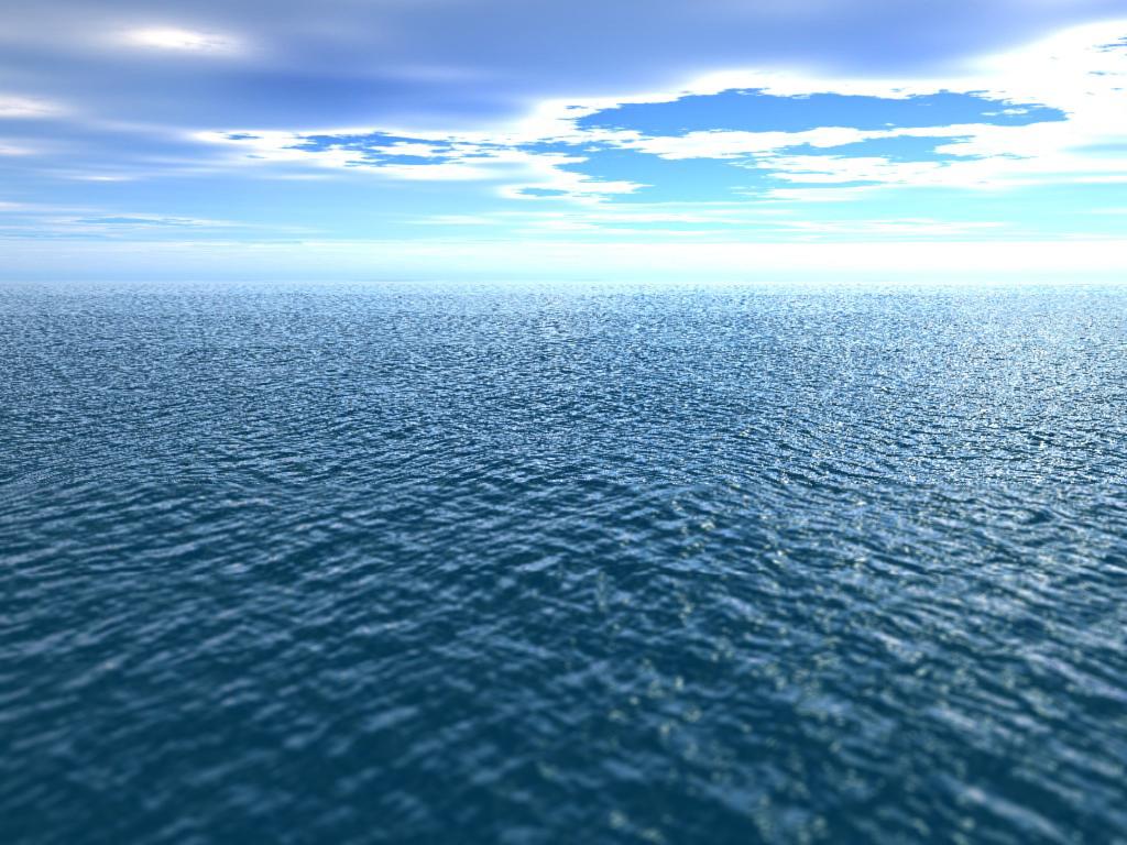 TheOcean - The ocean by xipx.jpg