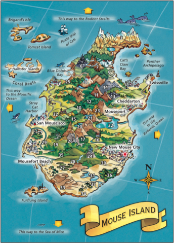 File:Mouse Island.png