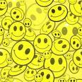 File:Smileys.jpg