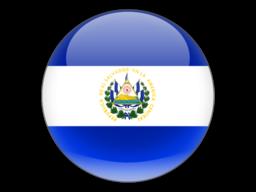 File:SLV Flag.png