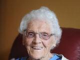 Ethel Lees