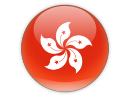 File:HKG Flag.png