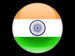 File:IND Flag.png
