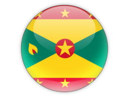 File:GRD Flag.png