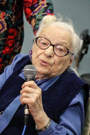 Maria Barszczewicz 110