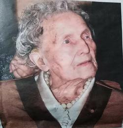 Eleonora Łosiewicz wiki