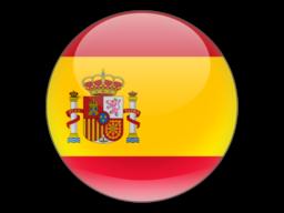 File:ESP Flag.png