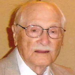 Michael DeSantis