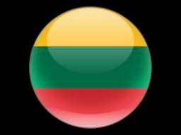 File:LIT Flag.png