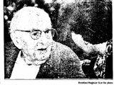 Walter Richardson