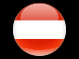 File:AUT Flag.png