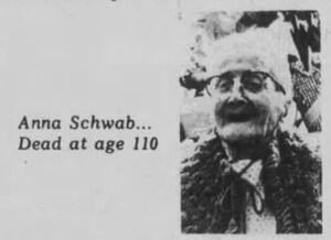 Anna Schwab 1868-1978-2
