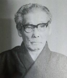 DIshizaki