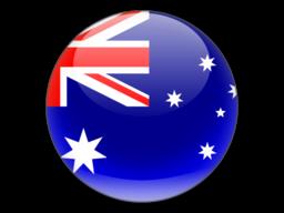 File:AUS Flag.png