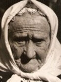 Bernatkova