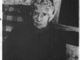 Mary O'Neill
