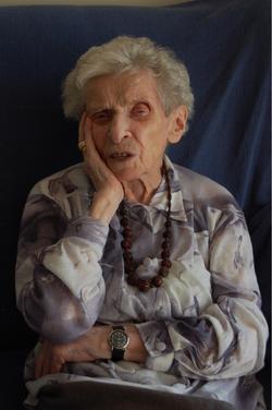 Wanda Wierzchleyska 108