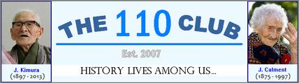110Logo