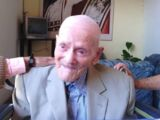 Juan Vicente Perez Mora
