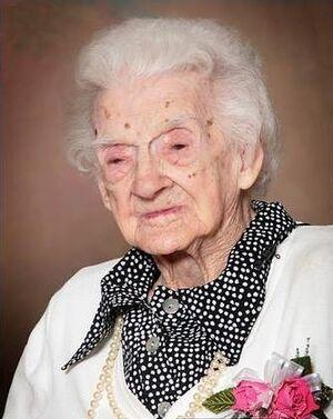 EdnaParker