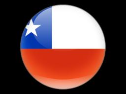 File:CHL Flag.png