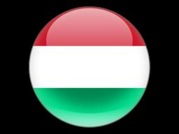 File:HUN Flag.png
