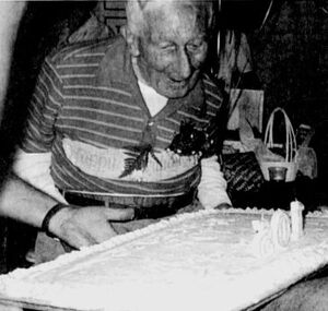 Vincenzo Izzillo