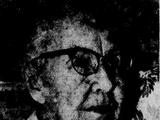Amanda Roth