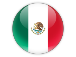File:MEX Flag.png