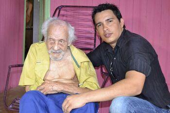 Joao Coelho de Souza