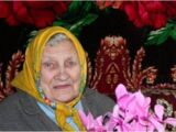 Ksenija Mitusova