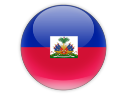 File:HAI Flag.png