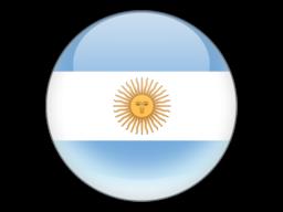 File:ARG Flag.png