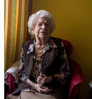 Barbara Schiltz-Jung