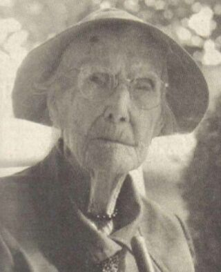 Josie Bullington