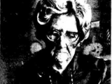 Mary Snyder
