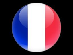File:FRA Flag.png