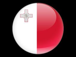 File:MLT Flag.png