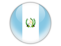 File:GTM Flag.png