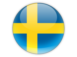 File:SWE Flag.png