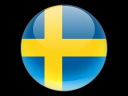 File:SWE Flag.png