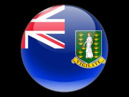 File:BVI Flag.png