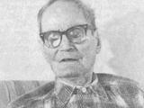 Henry Pfeiffer