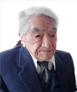 Julio Cesar Mora3