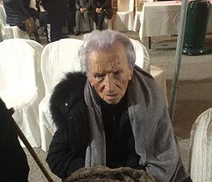 Vittoria-Balbi-110-anni