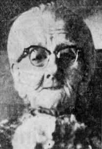 Sabina Zieg