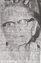 Martha Knoles
