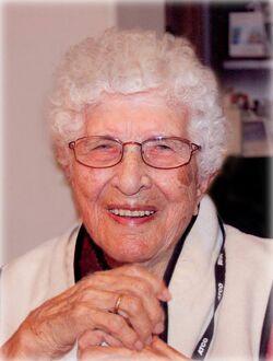 Eva Bashuk